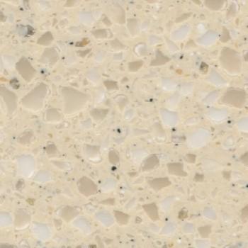Образец искусственного камня от производителя Hanex коллекции G-008..