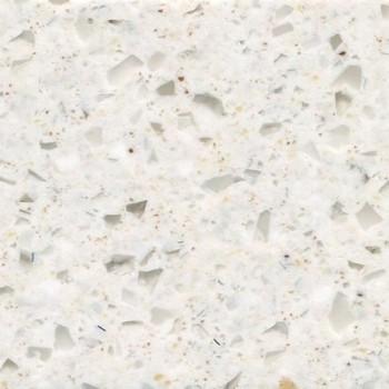 Образец искусственного камня от производителя Hanex коллекции GAD-001-athena..