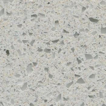 Образец искусственного камня от производителя Hanex коллекции GAD-003-omega..