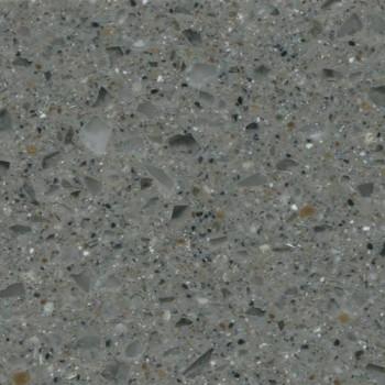 Образец искусственного камня от производителя Hanex коллекции GAD-008-poseidon..