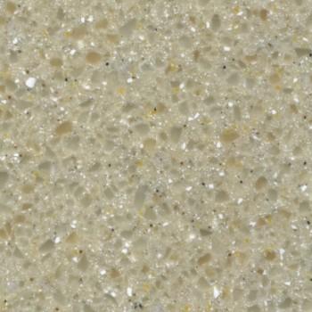 Образец искусственного камня от производителя Hanex коллекции GAP-003..