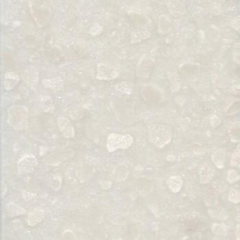 Образец искусственного камня от производителя Hanex коллекции GL-001..