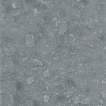 Образец искусственного камня от производителя Hanex коллекции GL-002..