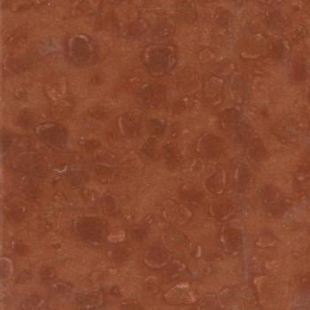 Образец искусственного камня от производителя Hanex коллекции GL-005..