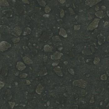 Образец искусственного камня от производителя Hanex коллекции GL-006..