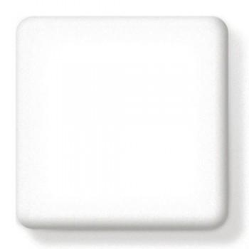 Образец искусственного камня от производителя MONTELLI коллекции Montellii101iarcticiwhite..