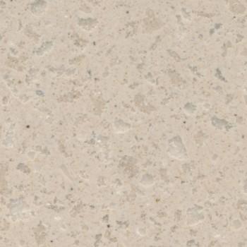 Образец искусственного камня от производителя Hanex коллекции NA-03..
