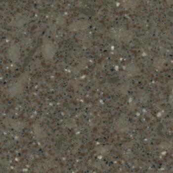 Образец искусственного камня от производителя Hanex коллекции NA-05..