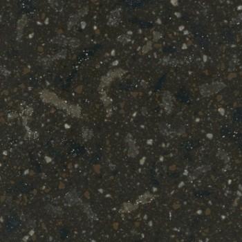 Образец искусственного камня от производителя Hanex коллекции NA-06..