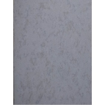 Образец искусственного камня от производителя Reston Quartz коллекции RU601..