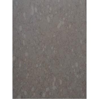 Образец искусственного камня от производителя Reston Quartz коллекции RU603..
