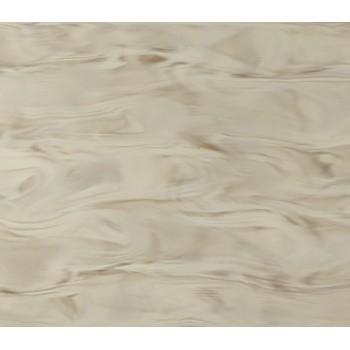 Образец искусственного камня от производителя Hanex коллекции Seaway_2000..