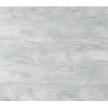 Образец искусственного камня от производителя Hanex коллекции Sedimentary_2000..