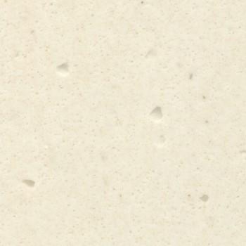 Образец искусственного камня от производителя Hanex коллекции T-090..