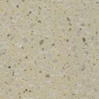 Образец искусственного камня от производителя Hanex коллекции T-098..