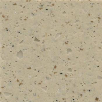 Образец искусственного камня от производителя Hanex коллекции T-211-valencia..