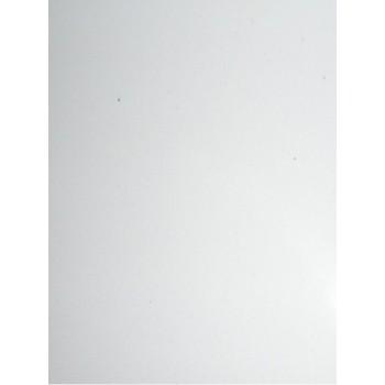 Образец искусственного камня от производителя Reston Quartz коллекции VM-A203..