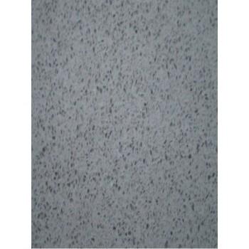 Образец искусственного камня от производителя Reston Quartz коллекции VM-A212..
