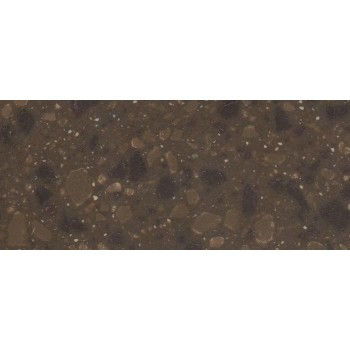 Образец искусственного камня от производителя TRISTONE коллекции a-418_oak_wood..