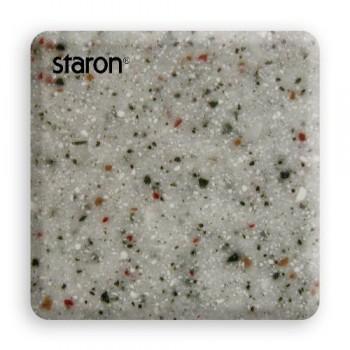 Образец искусственного камня от производителя Samsung коллекции ag620..
