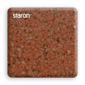Образец искусственного камня от производителя Samsung коллекции al650..