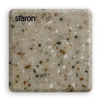 Образец искусственного камня от производителя Samsung коллекции ap640..