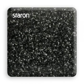 Образец искусственного камня от производителя Samsung коллекции dn421..