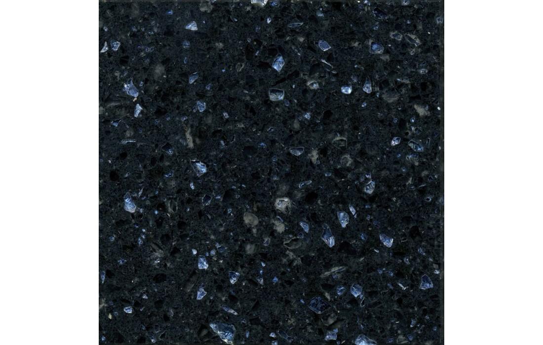 midnight-sapphire-ms980