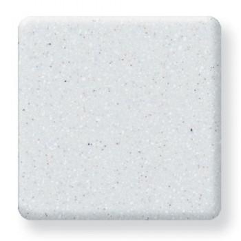 Образец искусственного камня от производителя MONTELLI коллекции montellii1202ifoggyiiceland..