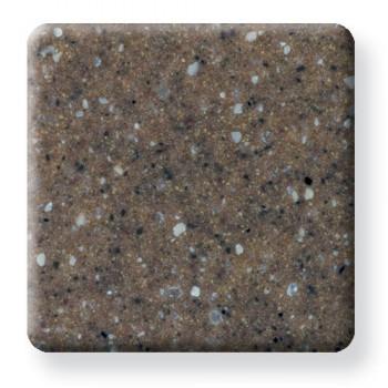 Образец искусственного камня от производителя MONTELLI коллекции montellii1217iautumnitone..