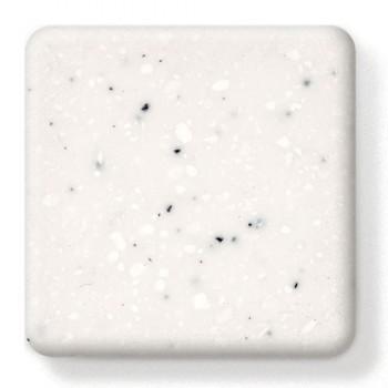 Образец искусственного камня от производителя MONTELLI коллекции montellii201isnowidrift..