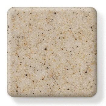Образец искусственного камня от производителя MONTELLI коллекции montellii233ifieldstone..