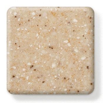 Образец искусственного камня от производителя MONTELLI коллекции montellii236iyellowistone..