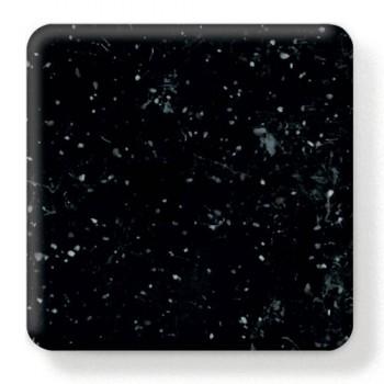 Образец искусственного камня от производителя MONTELLI коллекции montellii251imidnightigalaxia..