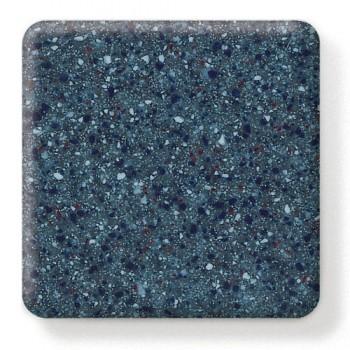 Образец искусственного камня от производителя MONTELLI коллекции montellii261ioceaniblue..