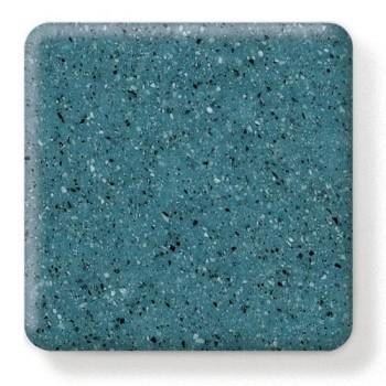 Образец искусственного камня от производителя MONTELLI коллекции montellii264iafricaiblue..