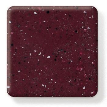 Образец искусственного камня от производителя MONTELLI коллекции montellii271iberryidust..