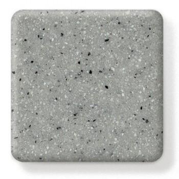 Образец искусственного камня от производителя MONTELLI коллекции montellii288ipepperigray..