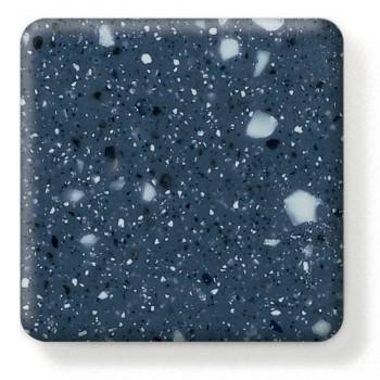 Образец искусственного камня от производителя MONTELLI коллекции montellii360iseaikale..
