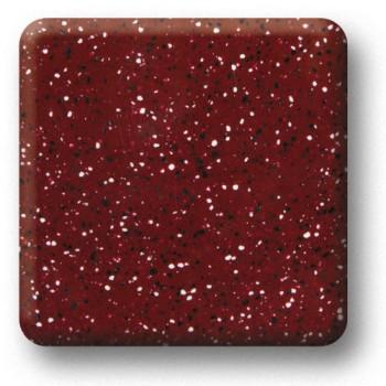 Образец искусственного камня от производителя MONTELLI коллекции montellii571iember..