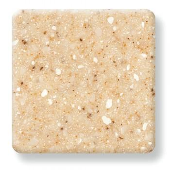 Образец искусственного камня от производителя MONTELLI коллекции montellii748iyellowistone..