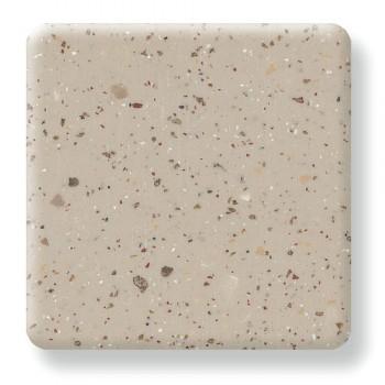 Образец искусственного камня от производителя MONTELLI коллекции montellii763itoast..