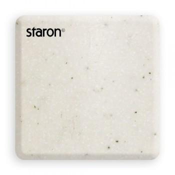 Образец искусственного камня от производителя Samsung коллекции sb412..