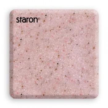 Образец искусственного камня от производителя Samsung коллекции sb452..