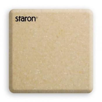Образец искусственного камня от производителя Samsung коллекции sc433..