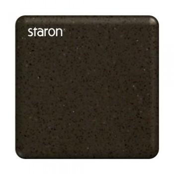 Образец искусственного камня от производителя Samsung коллекции sc457..