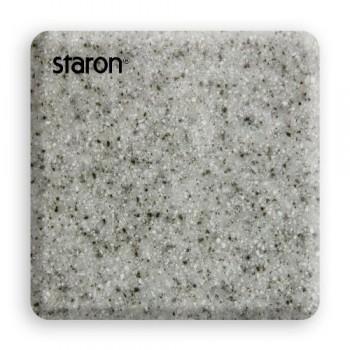 Образец искусственного камня от производителя Samsung коллекции sg420..