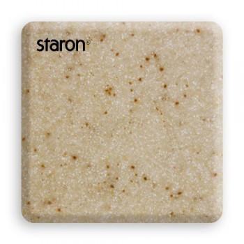 Образец искусственного камня от производителя Samsung коллекции sg441..