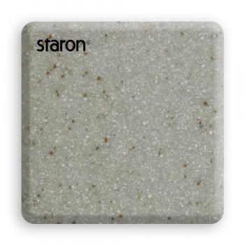 Образец искусственного камня от производителя Samsung коллекции sk432..