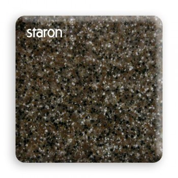 Образец искусственного камня от производителя Samsung коллекции sm453..